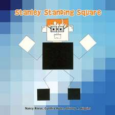 Stanley Standing Square