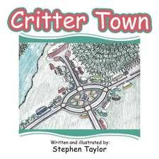Critter Town