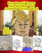 How Donald Trump Won America