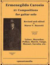 chord progressions for songwriters richard scott pdf