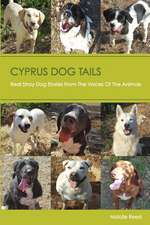 Cyprus Dog Tails