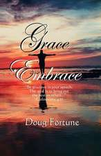 Grace Embrace