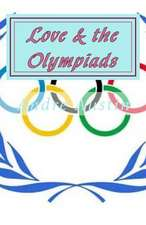 Love & the Olympiads