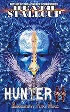 Hunter II - Assassin for Hire