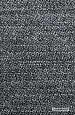 Classic Mole Notebook - Blue Jean
