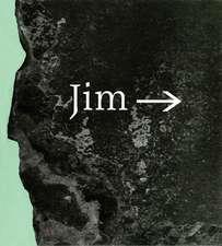Jim->