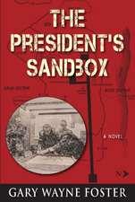 The President's Sandbox