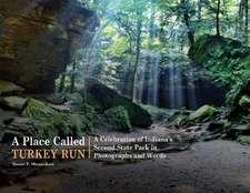 A Place Called Turkey Run