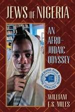 Jews of Nigeria