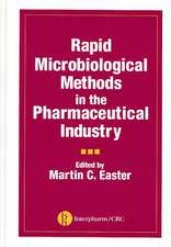 Rapid Microbiological Methods in the Pharmaceutical Industry (5-Pack)