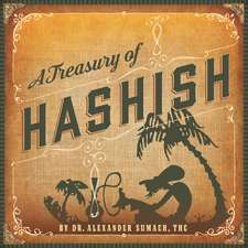 A Treasury of Hashish