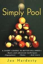 Simply Pool