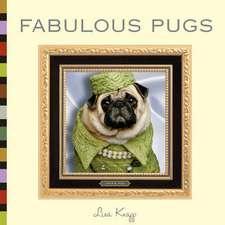 Fabulous Pugs