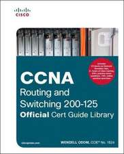 Exam 65 Official Cert Guide Library