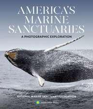 American Seas: Exploring the National Marine Sanctuaries