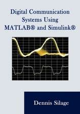 Digital Communication Systems Using MATLAB and Simulink, Second Edition