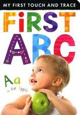 First ABC