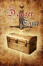 A Dagger in Time
