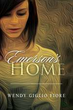Emersons Home