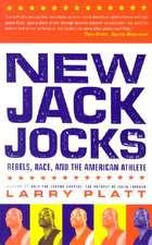 New Jack Jocks