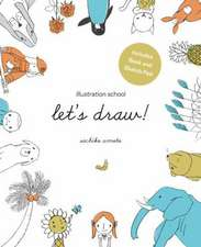 Illustration School