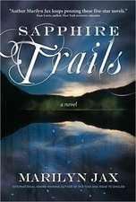Sapphire Trails