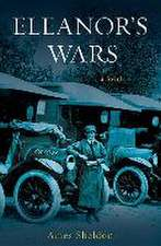 Eleanor's Wars