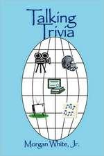 Talking Trivia