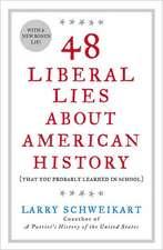48 Liberal Lies Abt Amern Hist