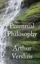 Perennial Philosophy