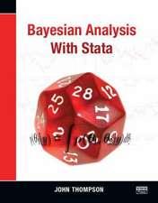 Bayesian Analysis with Stata