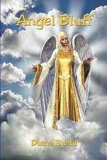 Angel Bluff