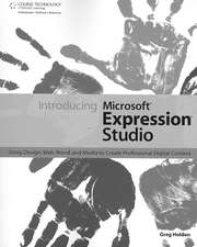 INTRODUCING MS EXPRESSION
