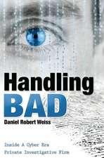 Handling Bad