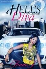 Hell's Diva 2: Mecca's Return
