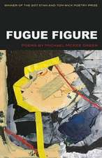 Fugue Figure