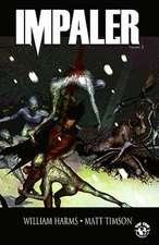 Impaler Volume 2