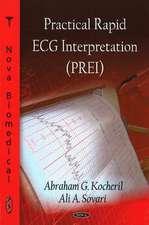 Practical Rapid ECG Interpretation (PREI)
