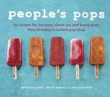 People's Pops