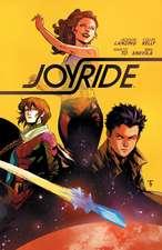 Joyride Vol. 1