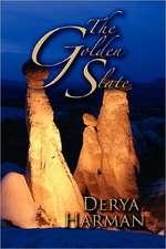 The Golden Slate