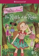 Wellie Wishers Book 1