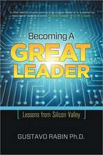 Becoming a Great Leader:  A Round Table Comic Graphic Adaptation