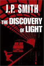 The Discovery of Light