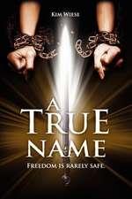 A True Name