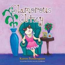 Glamorous Glitzy