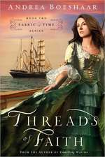 Threads of Faith