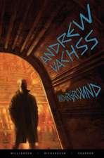 Andrew Vachss' Underground