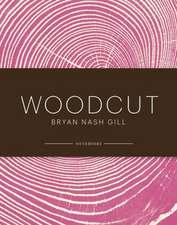 Woodcut Journals