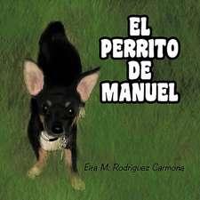 El Perrito de Manuel